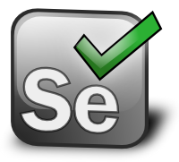 Selenium 2.16.1, ChromeDriver 18.0.995.0 and C# with NUnit