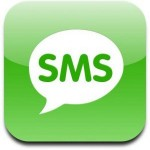 Receive SMS alerts when a Selenium test fails