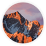 macOS Sierra Automated and Manual testing