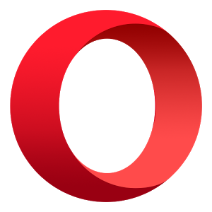Opera Automated Selenium Testing and Manual Browser testing