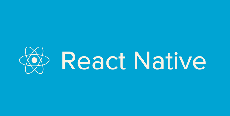 React Native Appium Testing