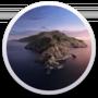 macOS Catalina Testing
