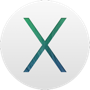OS X Mavericks Browser Testing