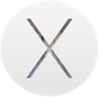 OS X Yosemite Browser Testing